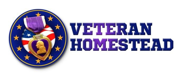 VETERAN HOMESTEAD INC Logo