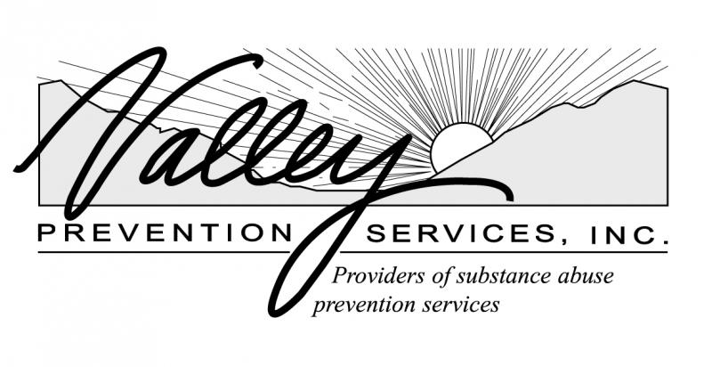 Valley Prevention Services Logo