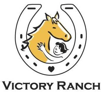 Victory Ranch Inc. Logo