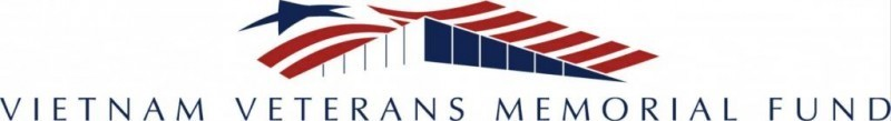 Vietnam Veterans Memorial Fund Inc Logo