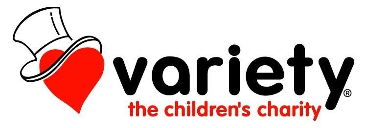 Variety-The Children's Charity of Georgia, Inc Logo