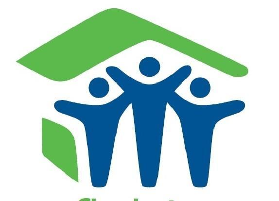 Charleston Habitat for Humanity Logo