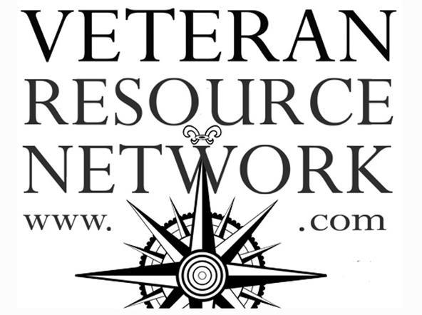 Veterans Resource Network Inc Logo