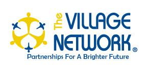 Village Network Logo