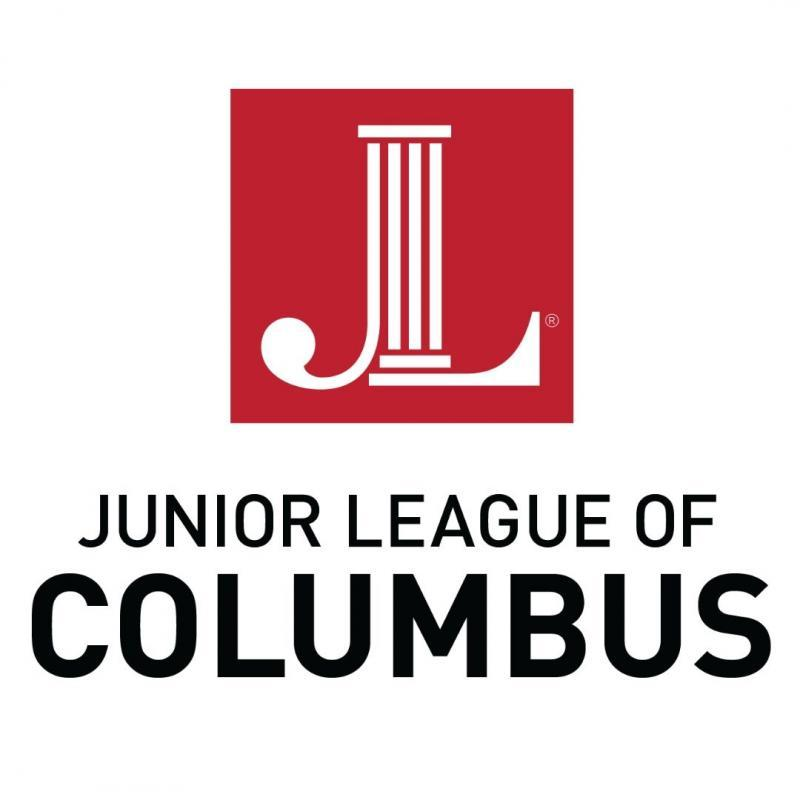 Junior League of Columbus, Inc. Logo