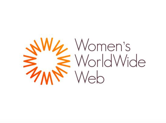 Women's WorldWide Web Logo