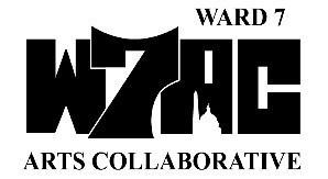 Ward 7 Arts Collaborative Inc Logo