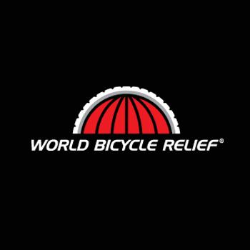 World Bicycle Relief NFP Logo