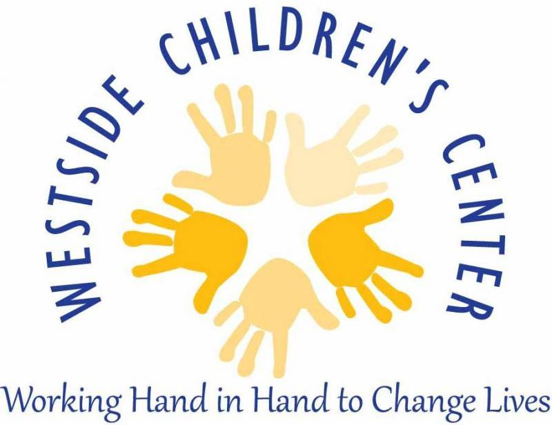 Westside Children's Center Logo