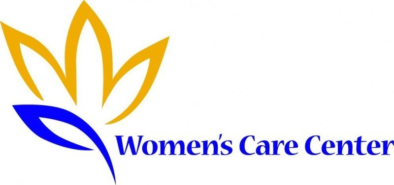 Women's Care Center of Sevier County TN Logo