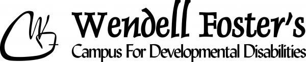 Wendell Fosters Campus for Developmental Disabilities Inc Logo