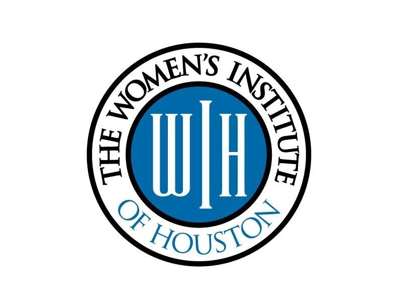 Women's Institute of Houston Logo