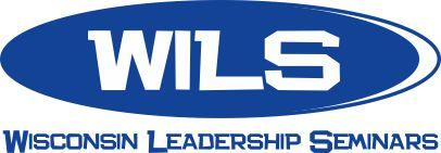 Wisconsin Leadership Seminars Inc Logo