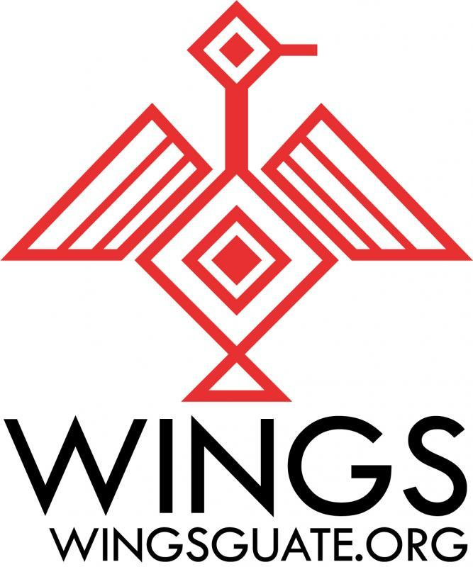 WINGS Guatemala Logo