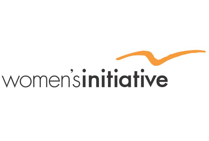 Womens Initiative for Self Employment Logo