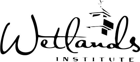 Wetlands Institute Logo