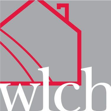 The Washington Legal Clinic for the Homeless, Inc. Logo