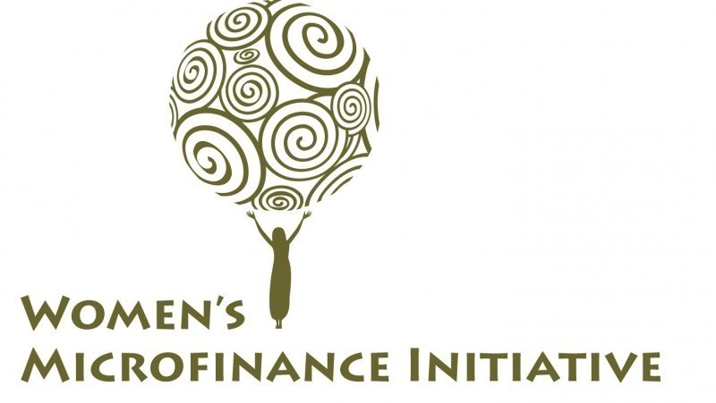 Womens Microfinance Initiative Corporation Logo