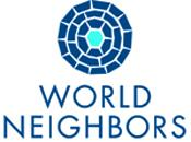 World Neighbors Logo