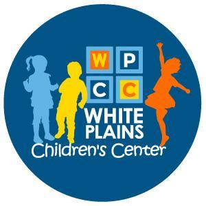 White Plains Childrens Center Inc Logo