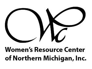 Women's Resource Center of Northern Michigan, Inc. Logo