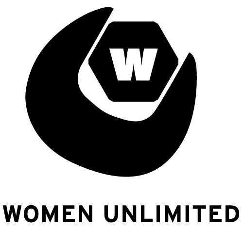 WOMEN UNLIMITED Logo