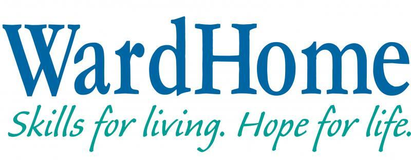 Ward Home, Inc. Logo