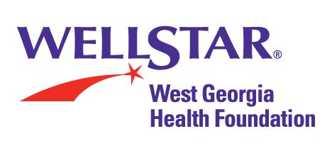 West Georgia Health Foundation Inc Logo