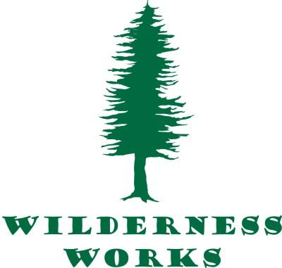 Wilderness Works Inc Logo
