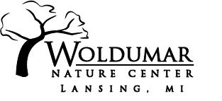Woldumar Nature Association Logo