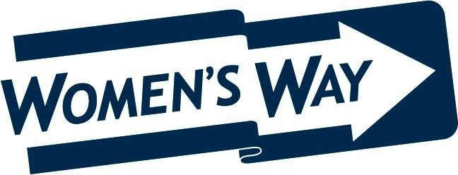 Women's Way Logo