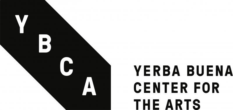 Yerba Buena Center for the Arts Logo