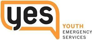 Youth Emergency Services, Inc. Logo