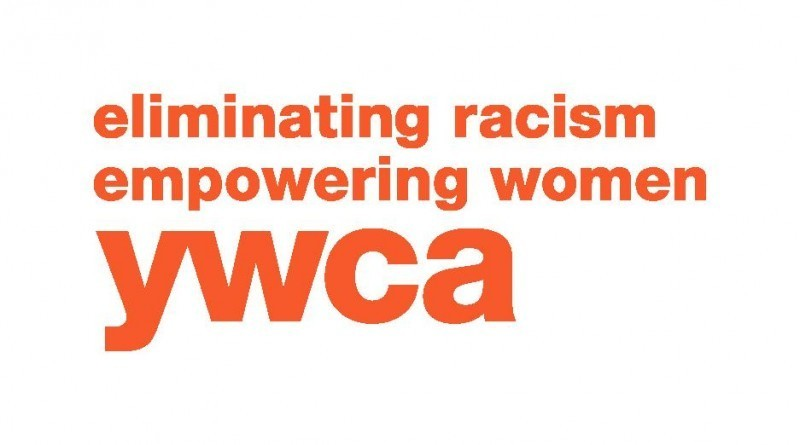 YWCA of Trenton Logo