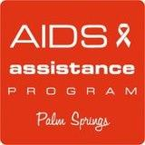 AIDS Assistance Program Logo