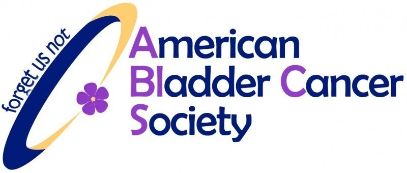 American Bladder Cancer Society Inc Logo
