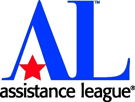 Assistance League of Riverside Logo