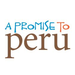 A Promise to Peru, Inc. Logo