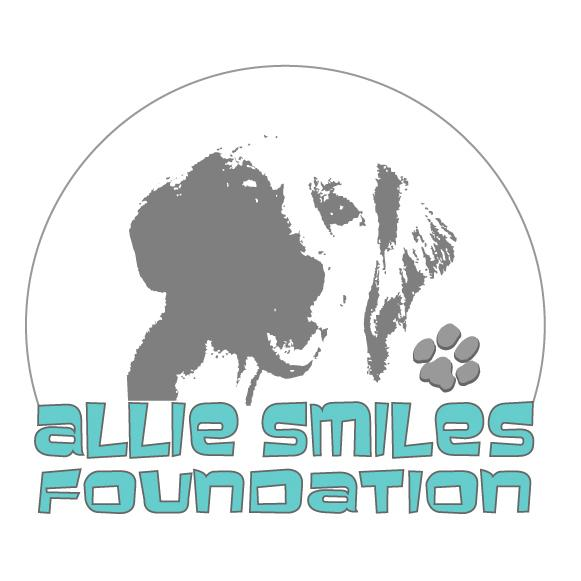Allie Smiles Foundation Logo