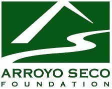 Arroyo Seco Foundation Logo