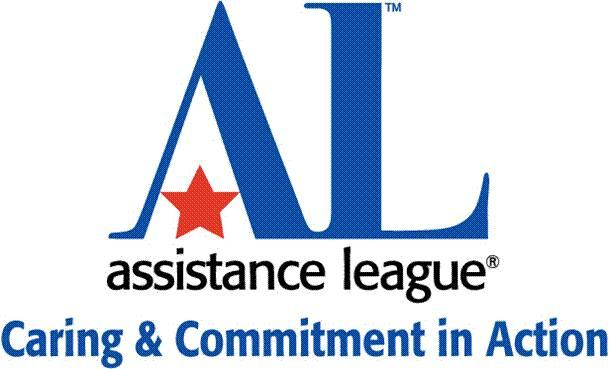 Assistance League of Wichita, Inc. Logo