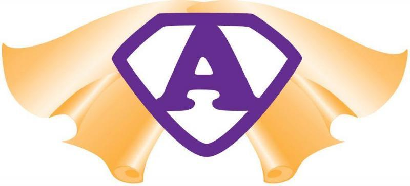 Avery's Hope Logo