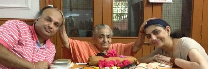 Shree Maharishi Bhrigu Ashram Reviews and Ratings | Lake