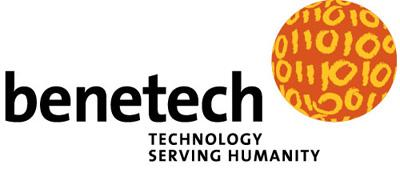 Beneficent Technology Inc Logo