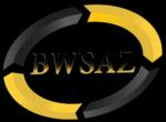 Black Wall Street Arizona Logo
