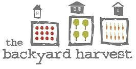 Backyard Harvest Inc Logo