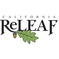 California ReLeaf Logo