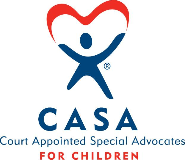 Casa of Williamson County Texas Logo