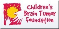 Children's Brain Tumor Foundation Inc Logo