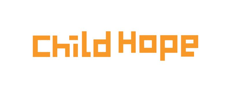 Child Hope International Logo